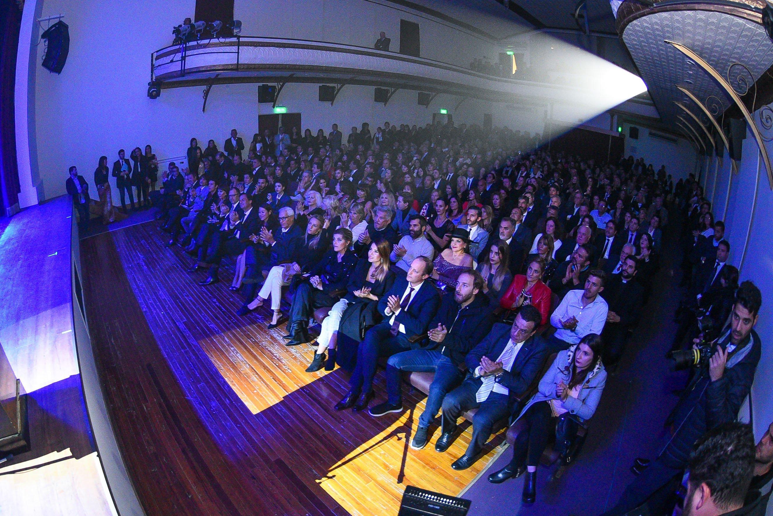 teatro-seminari-24