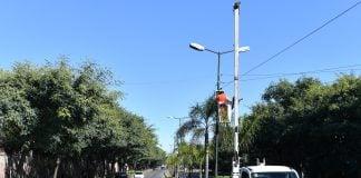 colocacion-camaras-calle-uruguay-san-fernando
