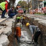 obras-caños-calle-jacobe-san-fernando