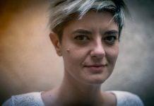 anahi-berneri-workshop-letras-san-isidro
