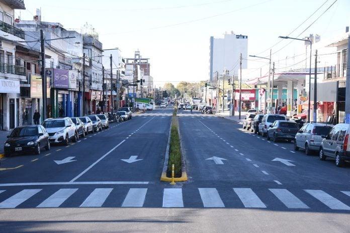 renovacion-avenida-peron-san-martin