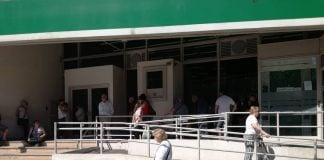 banco-provincia-beccar