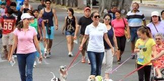 caminata-canina-san-martin