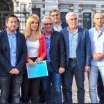 intendentes-reclamo-vidal