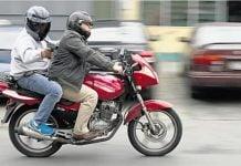 ley-motochorros-provincia