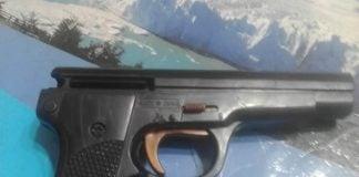 pistola-utileria