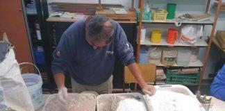 talleres-ceramica-centro-visual-san-fernando