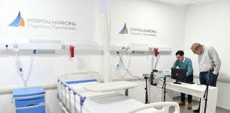equipamiento-hospital-san-fernando