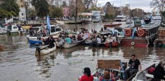 corte-rio-isleños-aumento-transporte-fluvial-3