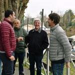 andreotti-recorrida-costanera-municipal