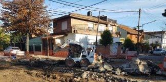 obras-calle-3-febrero-san-isidro