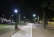 iluminacion-led-paseo-bicicletas