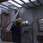 ampliacion-centro-salud-villa-carmen-pilar