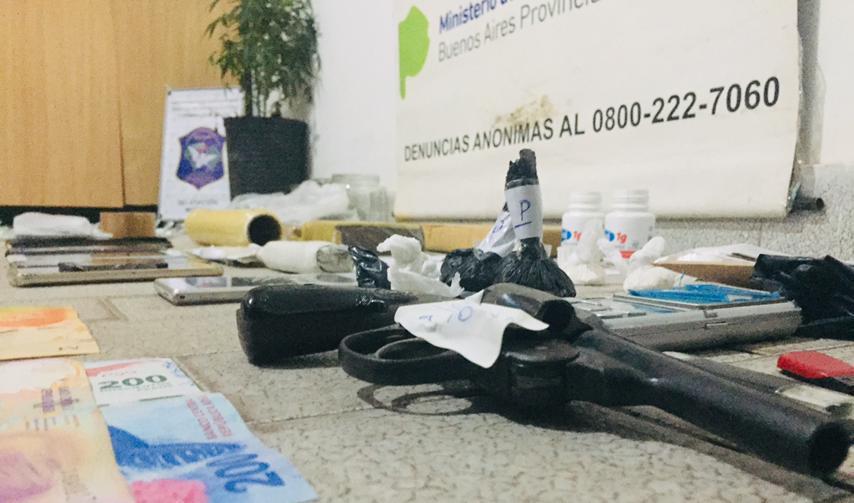 allanamientos-parrilla-munro-narco-2
