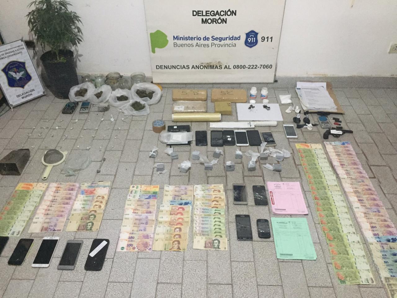 allanamientos-parrilla-munro-narco-4
