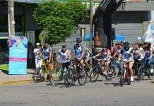 transporte-bicicletas-escobar