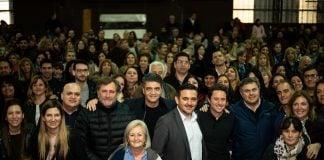 jorge-macri-mesas-educativas-primera-seccion-electoral