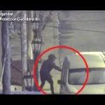 camaras-tigre-robo-pertenencias-camioneta