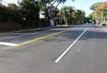 asfalto-avenida-libertador-martinez