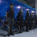 bicicletas-policia-local-pilar