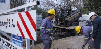 obras-gas-villa-rosa