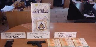 detenido-servicio-penitenciario-san-isidro