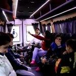 trasnporte-discapacidad-malvinas-argentinas