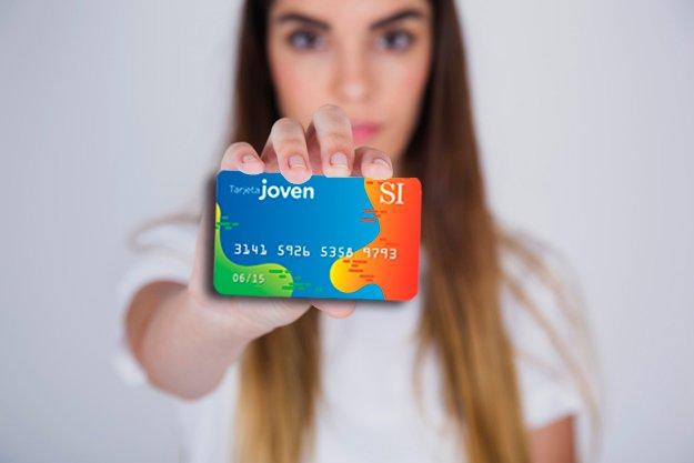lanzamiento-tarjeta-joven-san-isidro