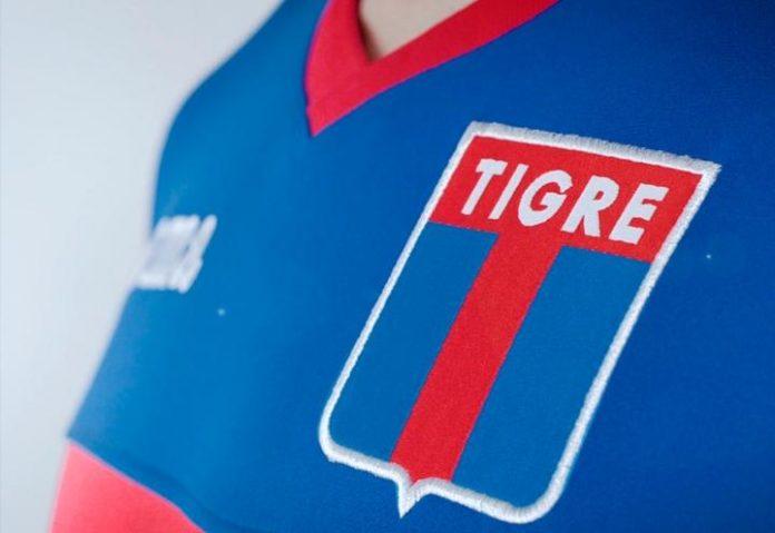 escudo-tigre