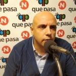 cesar-torres-entrevista-cierre-listas-paso-2019