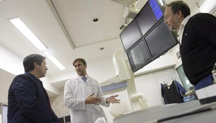 compra-angiografo-malvinas-argentinas
