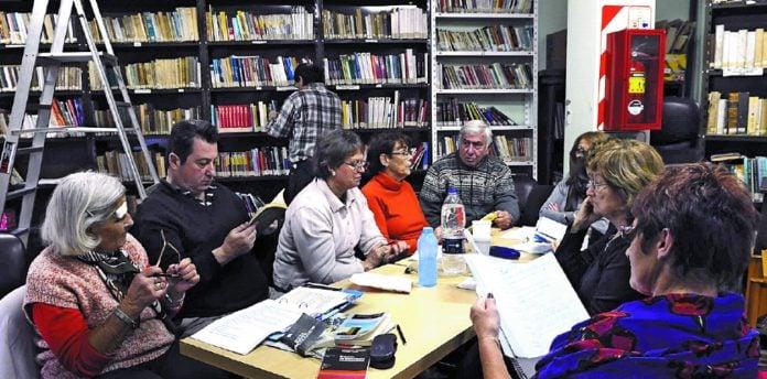 club-lectura-san-martin