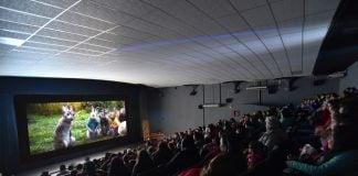 cine-invierno-complejo-plaza