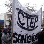 ctep-san-isidro-movilizacion-anses