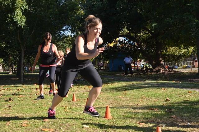 Deportes-parques-plazas-san-isidro