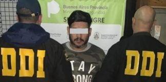 remisero-detenido-san-fernando-violacion