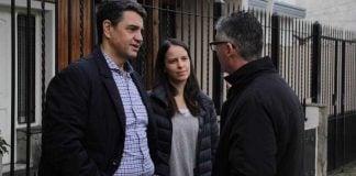 jorge-macri-soledad-martinez-elecciones-2019