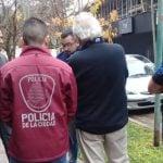 jubilado-detenido-vicente-lopez-amenaza-bomba-yacht-club-argentino