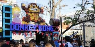concurso-kioscos-escolares-fiestas-patronales-pilar-2019