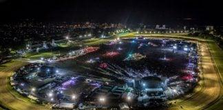 lollapalooza-argentina-2020-fecha-entradas
