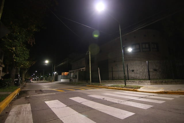 luces-led-san-isidro-2