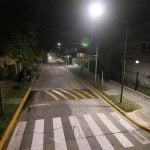 luces-led-san-isidro