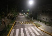 luces-led-san-isidro