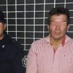 hombre-paraguayo-detenido-delta-san-fernando-pedido-captura-internacional