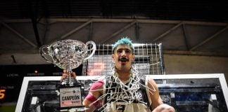 platense-campeon-ascenso-liga-nacional-1