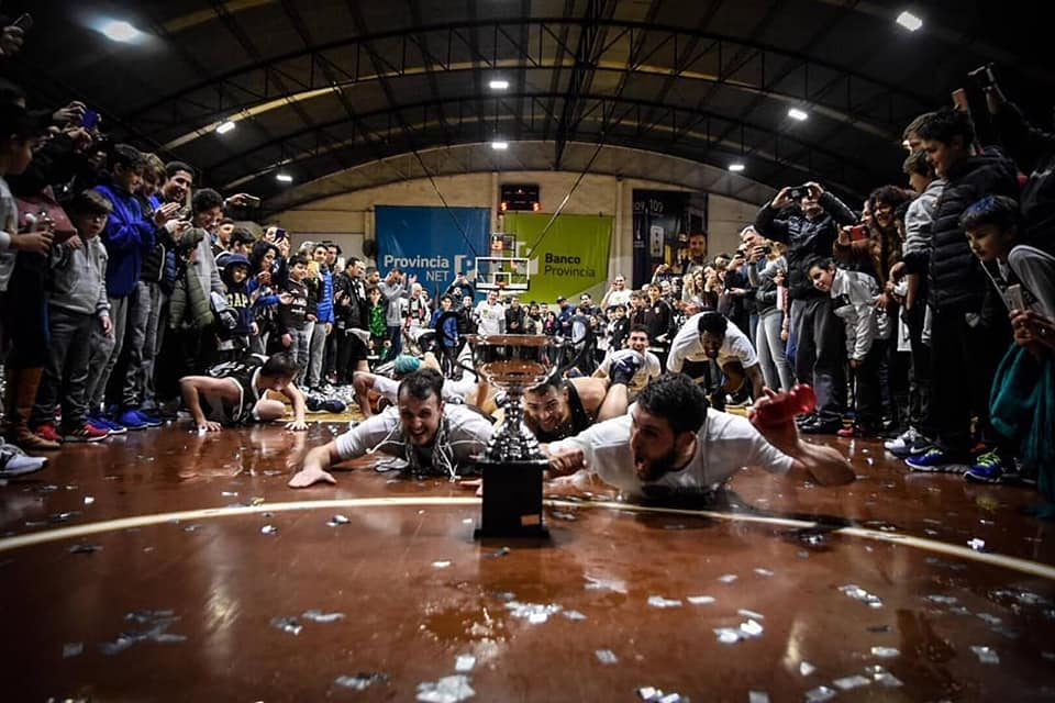 platense-campeon-ascenso-liga-nacional-2
