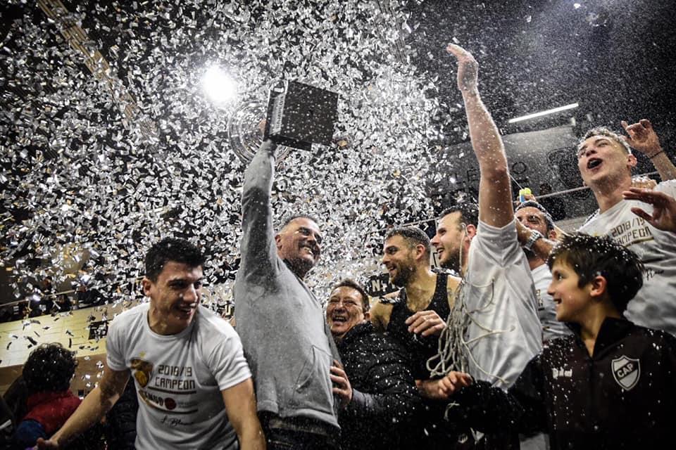 platense-campeon-ascenso-liga-nacional-4