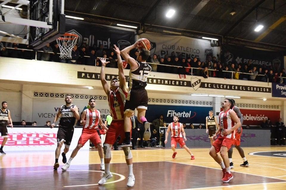 platense-campeon-ascenso-liga-nacional-5