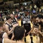 platense-basquet-final-ascenso
