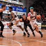 platense-basquet-final-quinto-partido-vicente-lopez